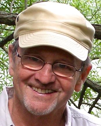 Walt Fellman