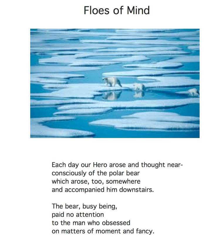 Floes of Mind (dragged)